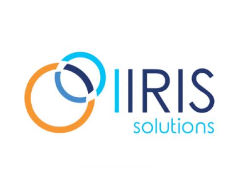 Iris Solutions PSD2 cases