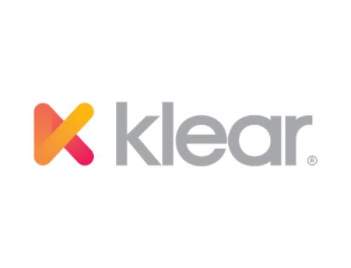 Klear Lending Cases
