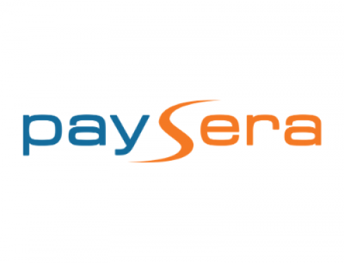 Can Fintech company provide full scope of features of digital payment Account?