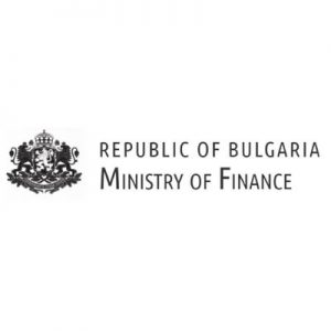 Ministry of Finance of the Republic of Bulgaria